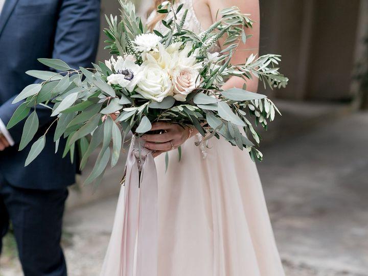 Tmx 1530743149 Fe57cd62370edae4 1530743147 59b7f5fd2faf720d 1530743140136 8 L134 Tavares, FL wedding florist