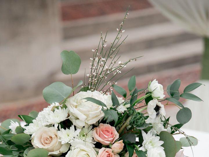 Tmx 1530743249 05f2d240b55ffff9 1530743247 E041cb9350042d77 1530743239861 11 L200 Tavares, FL wedding florist