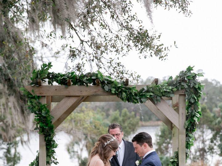 Tmx 1530743351 Ff0cef1a0f8e86ea 1530743347 Ac1a1ba1f370d3f7 1530743335131 12 L252 Tavares, FL wedding florist
