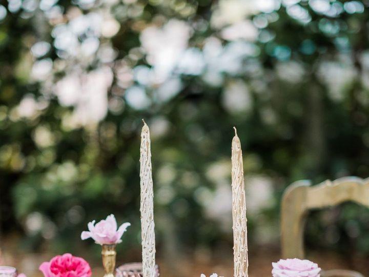 Tmx 1530814037 Cb0ed6455467e89a 1530814035 8f936b16d66a2659 1530814033667 15 DSCF0043 2 Tavares, FL wedding florist