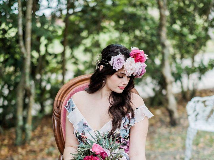 Tmx 1530814047 Bb4f702958ca7aec 1530814046 3e345c9548ea136a 1530814043159 16 DSCF0098 Tavares, FL wedding florist