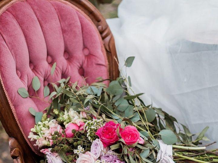 Tmx 1530926012 8a2c2e8a11a892ba 1530926011 39f3136ad2f7ac28 1530926008416 12 DSCF0436 Tavares, FL wedding florist