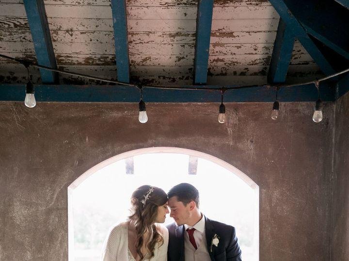 Tmx 1532356102 5c12c307d2583f4d 1532356099 28aeb6b76f54397f 1532356087727 6 L360 Tavares, FL wedding florist