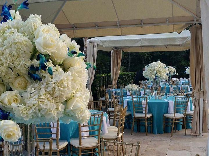 Tmx 1532361113 909f2be21d602990 1532361112 F71115a93e418154 1532361109533 1 14976586 181850887 Tavares, FL wedding florist