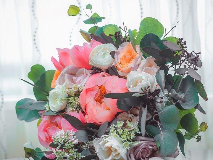 Tmx 1532361120 4e434068bd840035 1532361119 067f64e60d57a65e 1532361117087 2 IMG 0616  1  Tavares, FL wedding florist