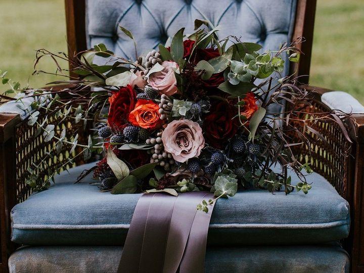 Tmx 1534954049 84caeb0d12ddbac3 1534954048 8ae4aace2af34397 1534954038732 1 Idoeventsandpartyr Tavares, FL wedding florist