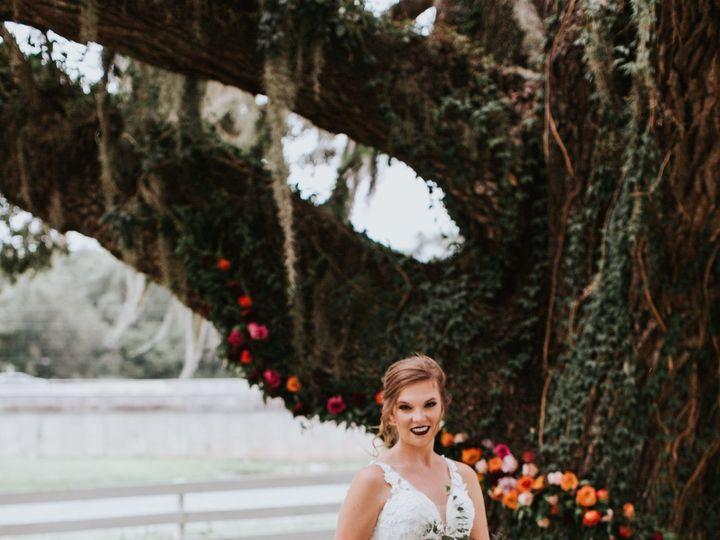 Tmx 1534954050 306e850ac3eb25b3 1534954048 41ce396141a37090 1534954038741 3 Idoeventsandpartyr Tavares, FL wedding florist