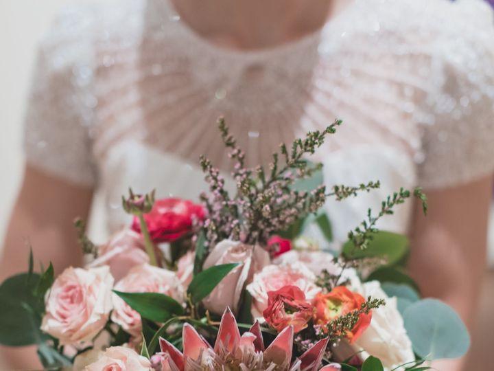Tmx 1535717528 C68ed0d5771d3ca2 1535717526 Aa175825a3a8f8ca 1535717524508 1 AJP OBBEditorialOr Tavares, FL wedding florist