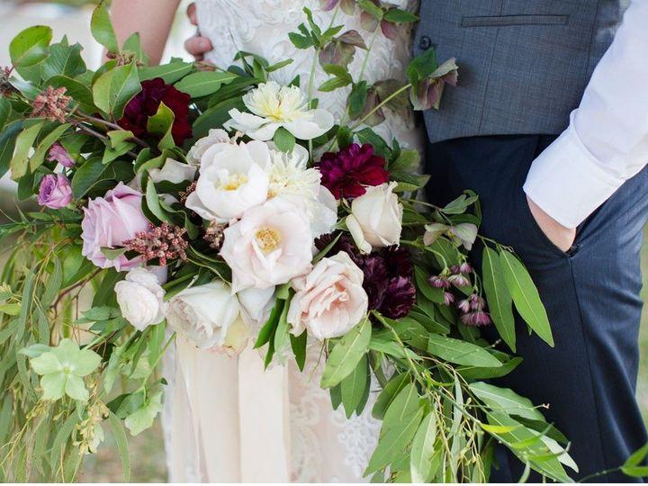 Tmx 1535719478 D5a91cb9e5f52ba8 1535719477 169917b97e17e286 1535719477126 3 Slide10 Tavares, FL wedding florist