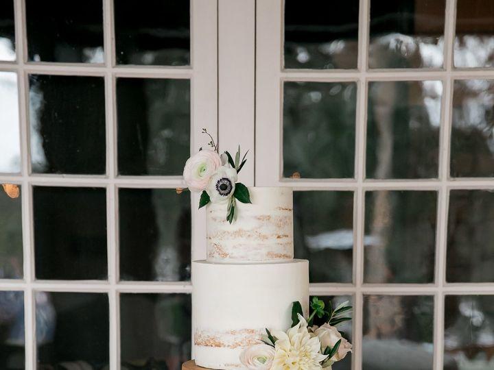 Tmx 1535719547 0e6290e6784524f1 1535719545 0b5868f25aa5d79e 1535719539755 5 L201 Tavares, FL wedding florist