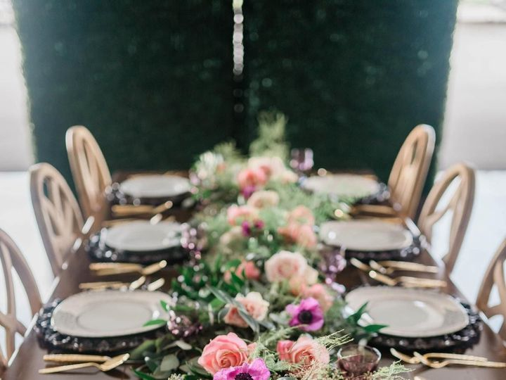 Tmx 1538421961 Ac848c866de016cc 1538421960 D0849d8a2e69d276 1538421958330 4 IMG 0944 Tavares, FL wedding florist