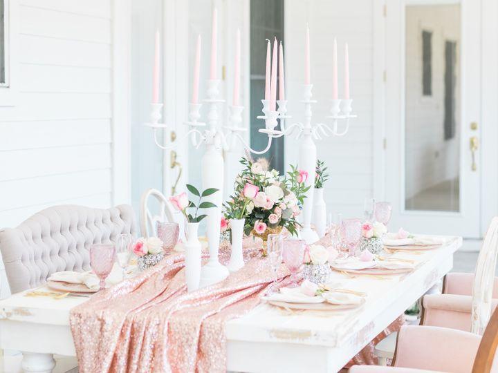 Tmx 17poise Krp 461 51 750978 158947655723000 Tavares, FL wedding florist