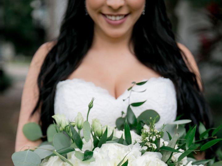 Tmx A121 51 750978 158394858093213 Tavares, FL wedding florist