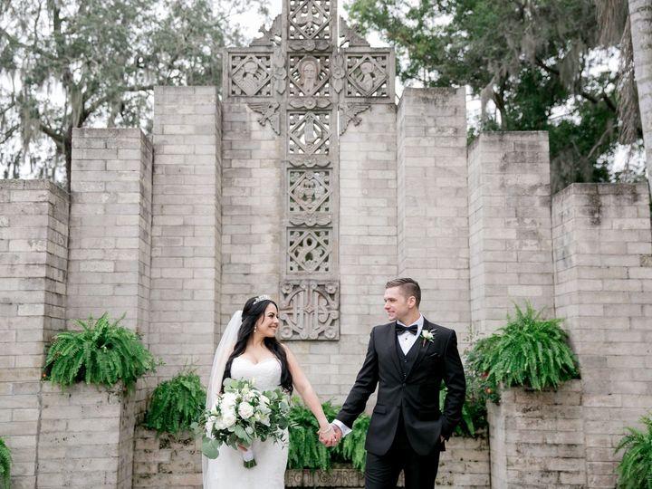 Tmx A304 51 750978 158394858076316 Tavares, FL wedding florist