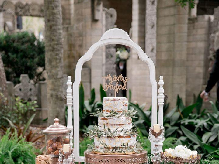 Tmx A339 51 750978 158947697454994 Tavares, FL wedding florist