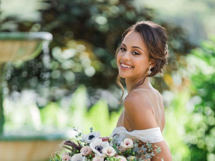 Tmx Ajp Obbcovershoot 212lefleuratelier 51 750978 160375527572584 Tavares, FL wedding florist