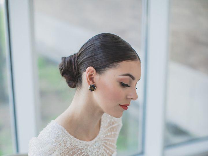 Tmx Ajp Obbeditorialorlandomuseumofart 117 51 750978 Tavares, FL wedding florist