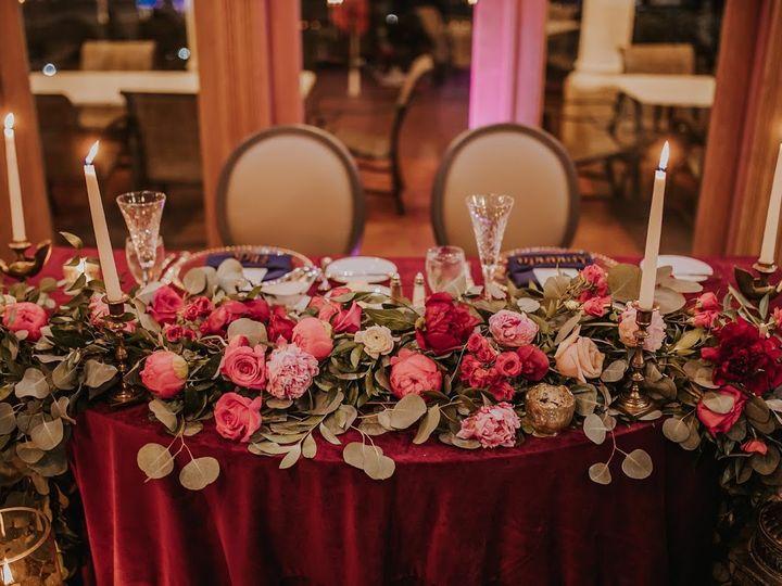 Tmx Amanda Nick 6 Of 29 51 750978 157911297529479 Tavares, FL wedding florist