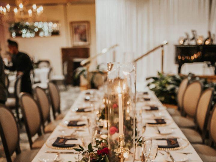 Tmx Amanda Nick 779 Of 1190 51 750978 158947682231007 Tavares, FL wedding florist