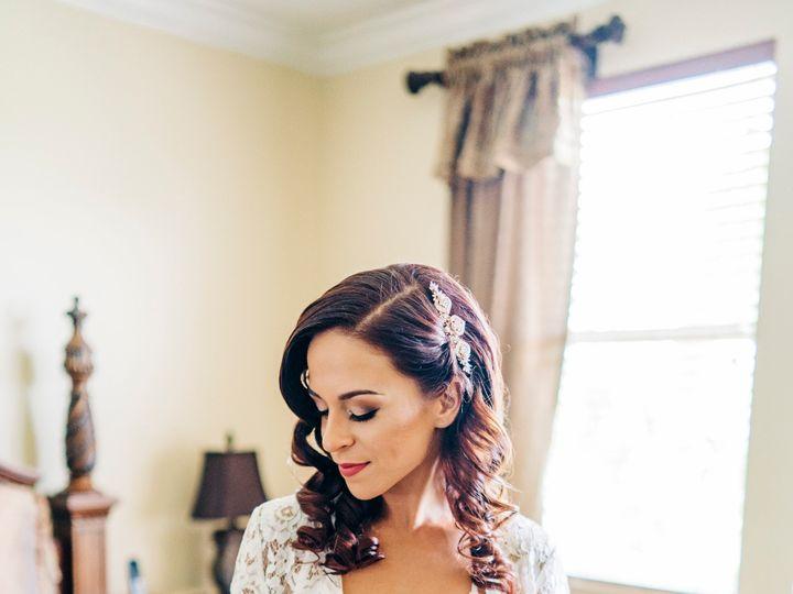 Tmx Bridalprep 76 51 750978 158947702487449 Tavares, FL wedding florist