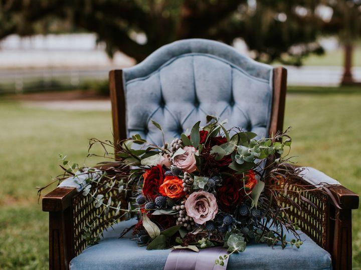 Tmx Highlandmanor 73 51 750978 Tavares, FL wedding florist