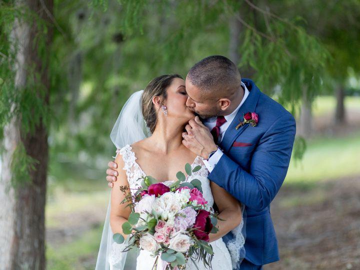 Tmx Img 0653 51 750978 Tavares, FL wedding florist