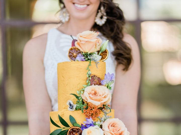 Tmx Img 1085 1 51 750978 V1 Tavares, FL wedding florist