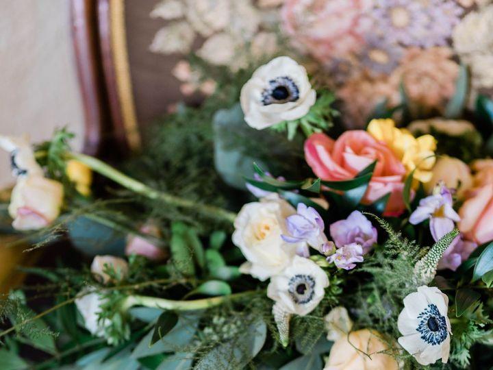 Tmx Img 1087 51 750978 V1 Tavares, FL wedding florist