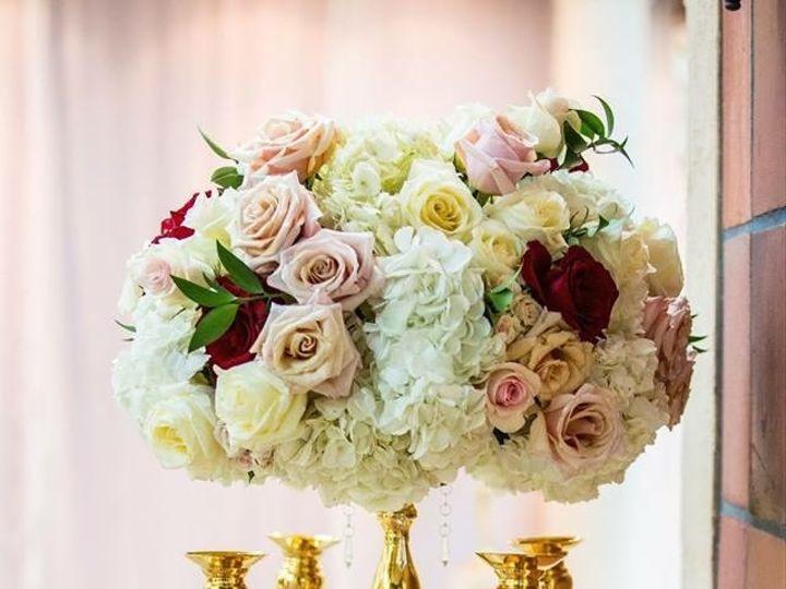 Tmx Img 1189 51 750978 Tavares, FL wedding florist