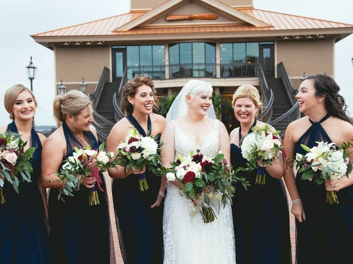 Tmx Img 1608 51 750978 1558653117 Tavares, FL wedding florist