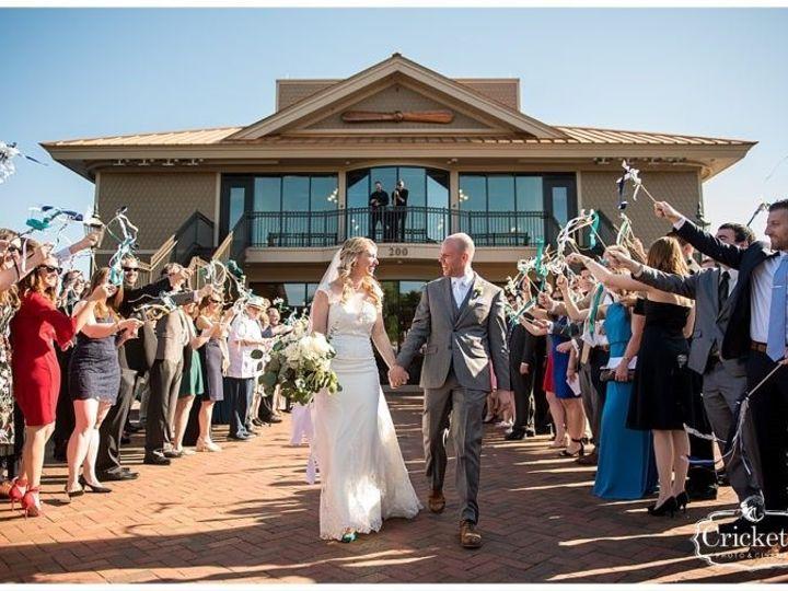 Tmx Img 1733 51 750978 1556028155 Tavares, FL wedding florist