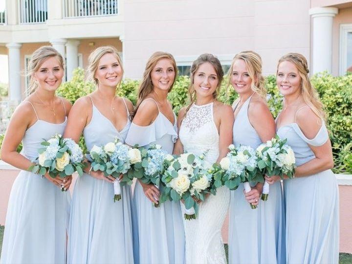Tmx Img 2381 51 750978 158947662766609 Tavares, FL wedding florist
