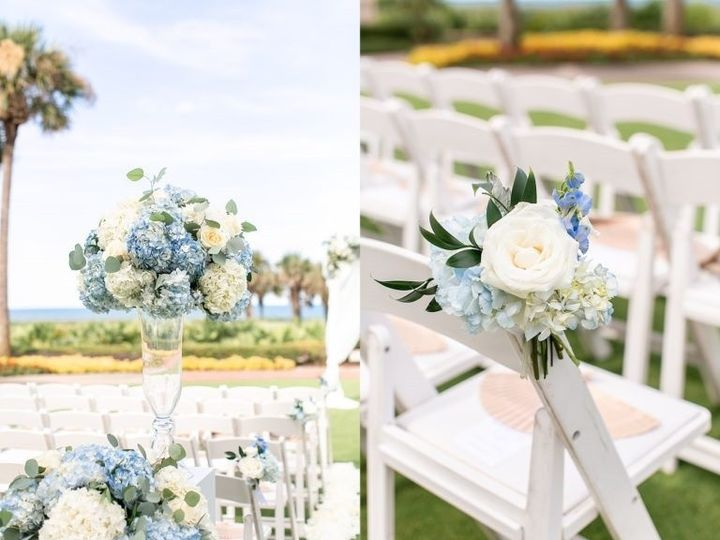 Tmx Img 2385 51 750978 159200914730703 Tavares, FL wedding florist