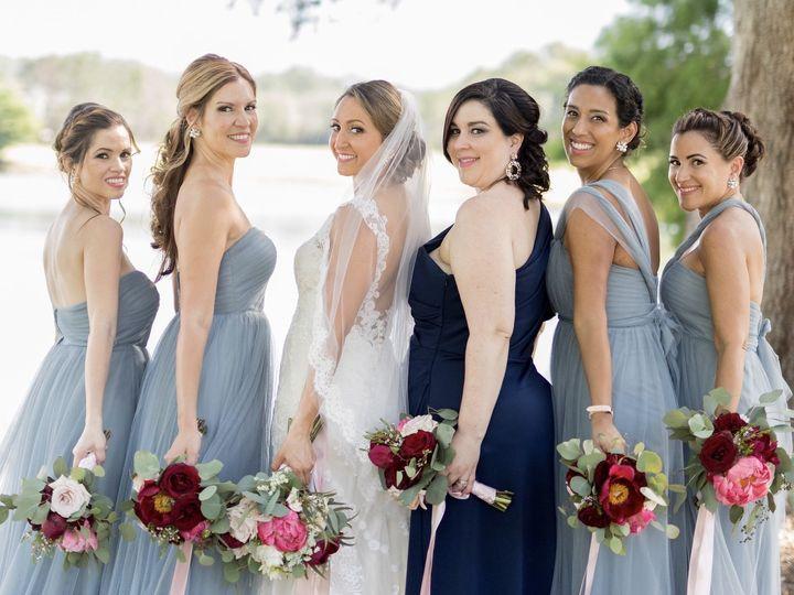 Tmx Kaymi 51 750978 Tavares, FL wedding florist