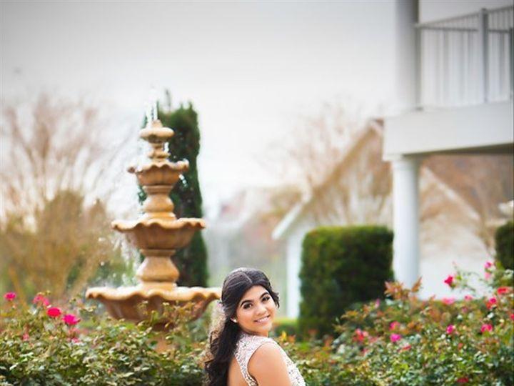 Tmx Lily 0292 Xl 51 750978 1558558138 Tavares, FL wedding florist
