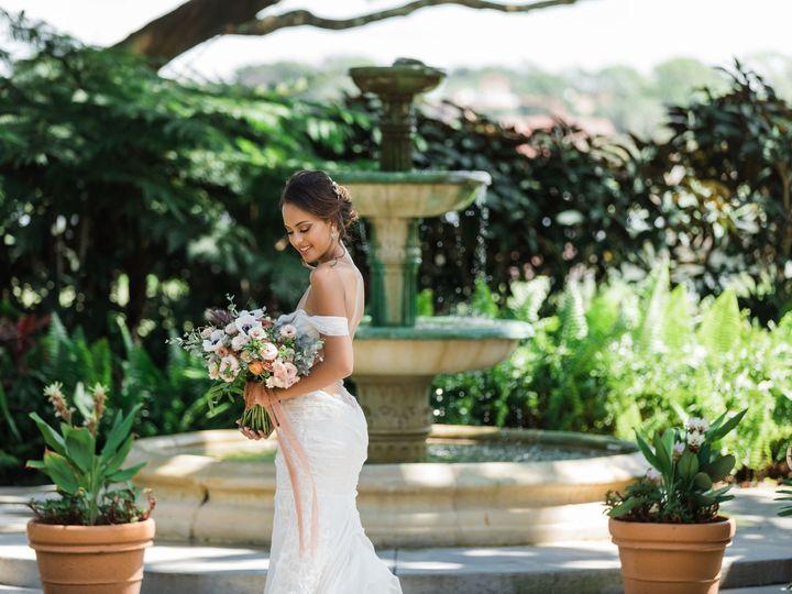 Tmx Obbcovershoot Le Fleur Atelier 51 750978 160375519820001 Tavares, FL wedding florist