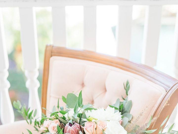 Tmx Poisestyledshoot 8 51 750978 158579574425880 Tavares, FL wedding florist