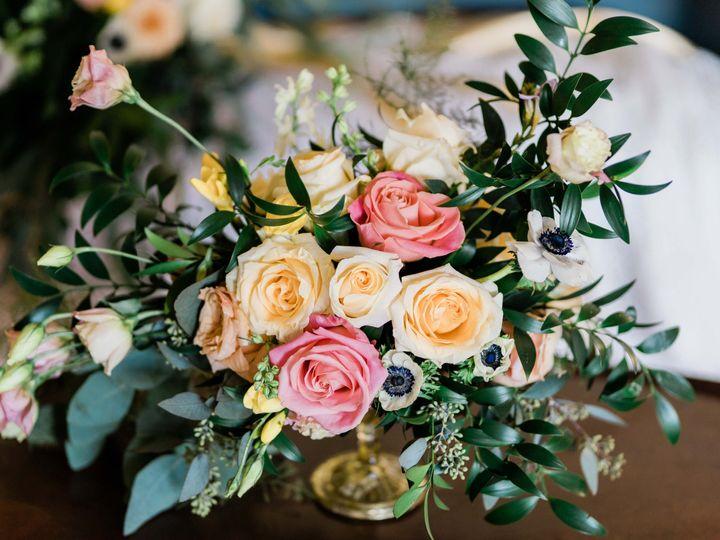 Tmx Therose 23 51 750978 Tavares, FL wedding florist