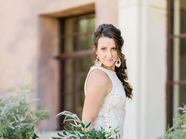 Tmx Therose 85 51 750978 1558653169 Tavares, FL wedding florist