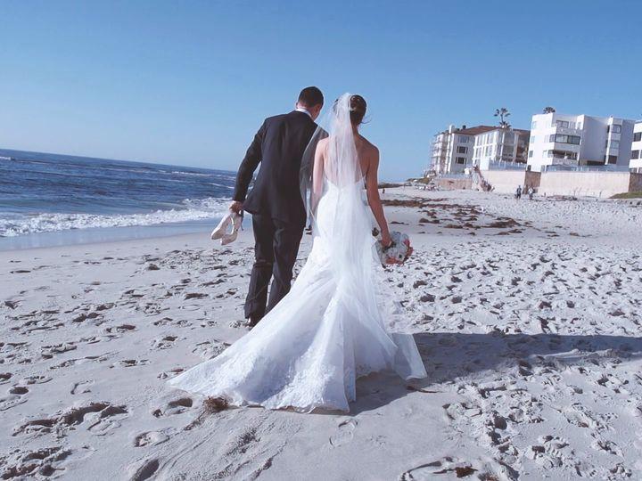 Tmx 1441826291188 Screen Shot 2015 09 09 At 11.50.47 Am Lancaster, PA wedding videography