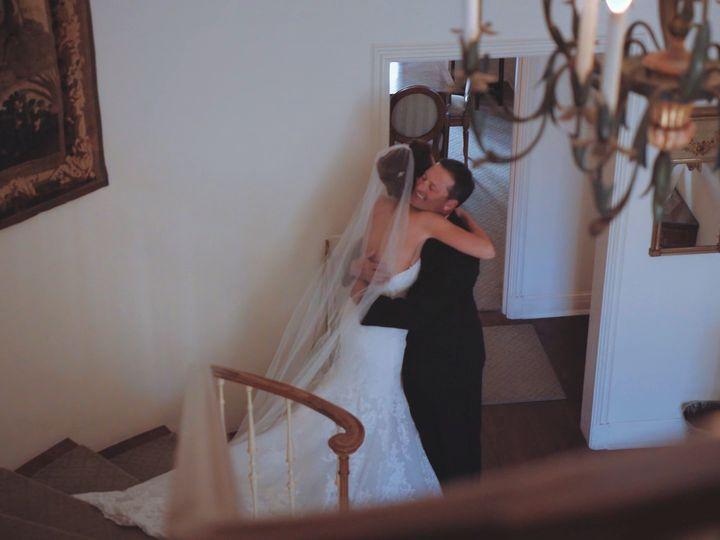 Tmx 1441826313232 Screen Shot 2015 09 09 At 11.51.30 Am Lancaster, PA wedding videography