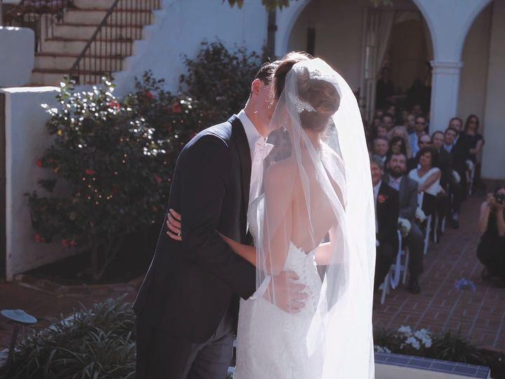 Tmx 1441826333377 Screen Shot 2015 09 09 At 11.51.51 Am Lancaster, PA wedding videography