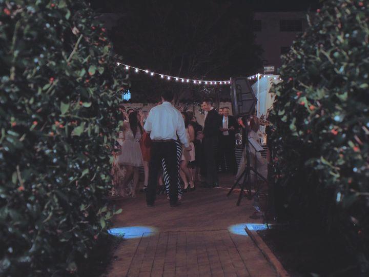 Tmx 1441826341858 Screen Shot 2015 09 09 At 11.52.43 Am Lancaster, PA wedding videography