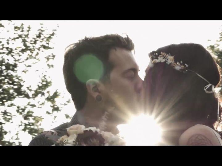 Tmx 1441826397665 Screen Shot 2015 09 09 At 12.18.26 Pm Lancaster, PA wedding videography