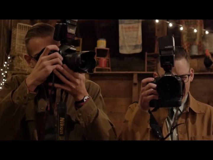 Tmx 1441826424187 Screen Shot 2015 09 09 At 12.20.21 Pm 1 Lancaster, PA wedding videography