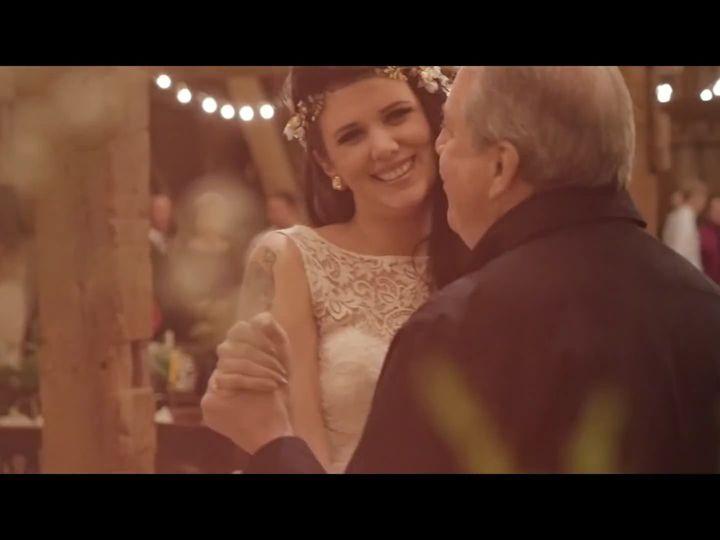 Tmx 1441826447726 Screen Shot 2015 09 09 At 12.21.00 Pm Lancaster, PA wedding videography