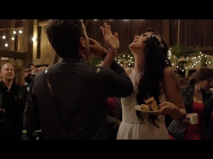 Tmx 1441826456217 Screen Shot 2015 09 09 At 12.21.22 Pm Lancaster, PA wedding videography