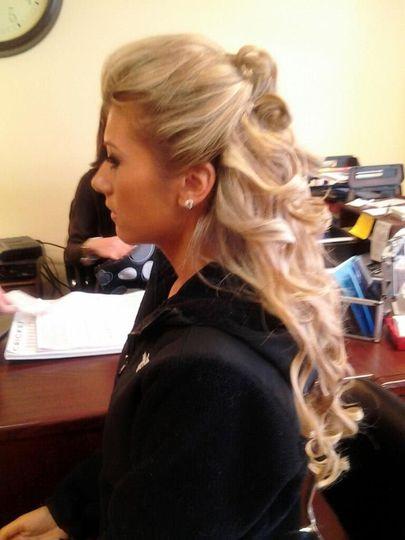 Hair by Missy
