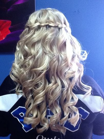 hair style for parties salon trilogy amp health bensalem pa weddingwire 5880 | 800x800 1364348375549 hair4