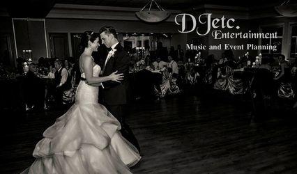 DJetc Entertainment